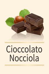 Cioccolato_Nocciola