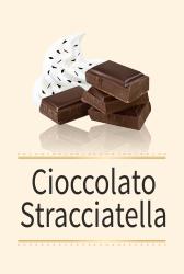 Cioccolato_Stracciatella
